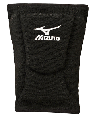 Picture of Girls Volleyball Kneepads