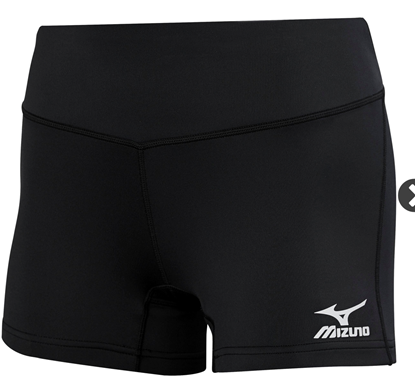 Picture of GVB SPANDEX