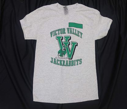 Picture of PE Shirt-Logo