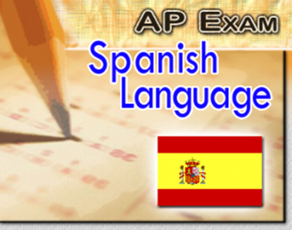 Picture of Spanish Lang