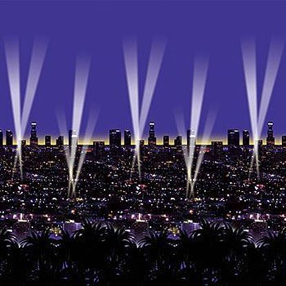 Picture of BRIGHT LIGHTS BIG CITY_SENIOR ONLY EVENT