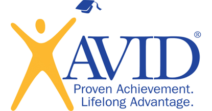 Picture of AVID SCHOLARSHIP 20
