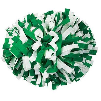 Picture of CHEER POMS