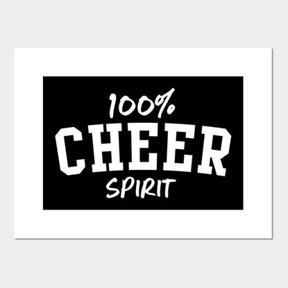 Picture of CHEER SPIRIT PACK